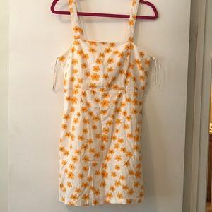 Women's Dress Forever21
